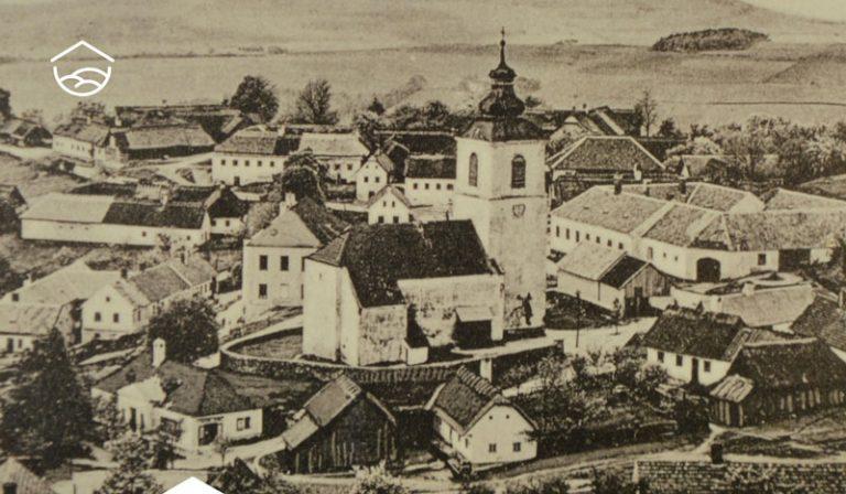Wehrkirche Hochneukirchen_3