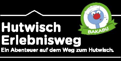 Hutwisch Bakabu Erlebnisweg